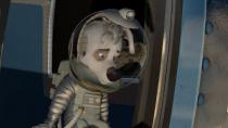 《太空狗之月球大冒险》终极预告