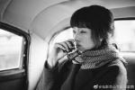 巩俐新片《兰心大剧院》临阵撤档 官微:相遇可期
