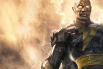 华纳或将重塑DC电影 巨石强森《黑亚当》成起点