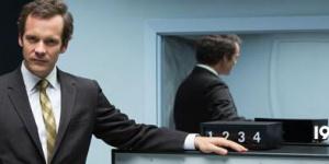 彼得·萨斯加德加盟《蝙蝠侠》 出演双面人一角