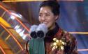 第二届海南岛国际电影节闭幕 万玛才旦《气球》成最大赢家