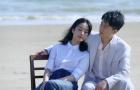 """《只有芸知道》曝""""时尚芭莎大片""""特辑"""