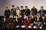 王姬解读《那时风华》 刘之冰父子挑战同一角色