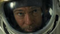 """《星际探索》""""命悬一线""""版特辑"""