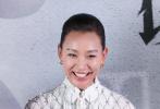 12月10日,电影《误杀》在北京举行首映,监制陈思诚、导演柯汶利携主演肖央、谭卓、陈冲、陈志朋等亮相。