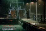 由英国金牌编剧斯蒂文·奈特执导,奥斯卡影帝马修·麦康纳与奥斯卡最佳女配安妮·海瑟薇主演的悬疑犯罪影片《惊涛迷局》将于12月20日正式登陆全国各大院线。12月10日,片方曝光终极预告,视频中迷雾丛生的对话、惊险壮阔的场景都预示着它将掀起今冬最强悬疑片的热潮。