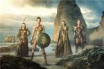 《神奇女侠》将拍衍生电影 聚焦天堂岛亚马逊人