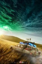 《超能敢死队2020》曝预告海报 蚁人加盟超能宇宙