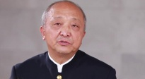 编剧刘恒谈剧本创作要扎根现实生活 《紧急救援》曝全新特辑