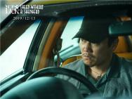 《误杀》发布制作特辑 聚焦未成年人犯罪问题