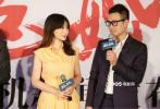 由章家瑞执导、何晟铭、柳岩主演的最新电影《白色婚礼》入围了美国好莱坞国际电影节金像奖(GFA)主竞赛单元,这也是本届电影节唯一一部入选长片电影奖项的中国影片。