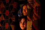 《小妇人》将发电影原声碟 配乐师曾与李安合作
