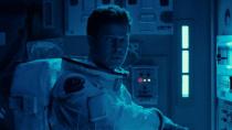 """《星际探索》""""逃离海王星""""版特辑"""