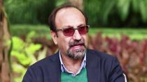 专访伊朗导演阿斯哈·法哈蒂:电影跨越文化 不能丧失独特性
