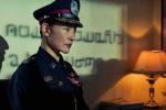 《误杀》中挑战新角色 陈冲:反派也要演出人性