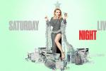 """百变!""""寡姐""""斯嘉丽·约翰逊为SNL拍性感写真"""