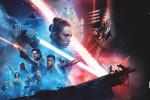 《星战9》发最新预告 蕾伊与凯·洛伦大战一触即发