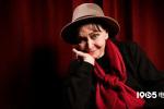 安娜·卡里娜逝世 曾为法国新浪潮电影标志性女星