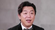 《中國電影報道》20年陪伴電影人成長 全國電影總票房突破610億