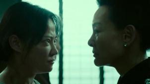 2019年全国电影总票房破610亿 《误杀》陈冲、谭卓对峙引热议