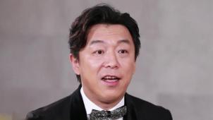 《中国电影报道》20年陪伴电影人成长 全国电影总票房突破610亿