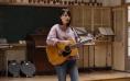《群星之城》发布预告 能年玲奈挑战昭和歌谣