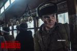 《解放·终局营救》发布特辑 李少红追忆英雄父辈