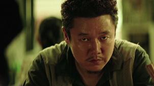 """领跑口碑票房 陈思诚制片《误杀》打响""""唐探宇宙""""第一枪?"""