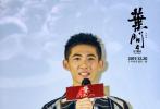 电影《叶问4:完结篇》将于12月20日全国公映。第四部中,叶问来到美国唐人街,意外卷入当地军方势力与华人武馆的纠纷,从太极拳到空手道,上乘功夫的真实较量,从头爽到尾,六场重点打戏看得人热血沸腾。