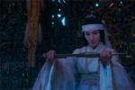 《封神三部曲》首发预告 网友评价两极分化?