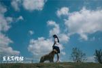 《蓝色百褶裙》定档12.28 千禧年回忆催泪十足