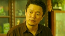 电影《误杀》发布深情版推广曲《父亲》MV