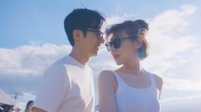 开心麻花电影《半个喜剧》发布插曲《你要跳舞吗》MV