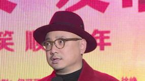 徐峥表示拍《囧妈》是意外 袁泉怼人很为难