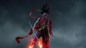 《哪吒之魔童降世》获第92届奥斯卡最佳影片竞选资格