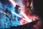 《星戰9》1.75億美元強勢登頂北美周末票房榜