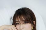 趙薇出席品牌活動 微電影《時光魔歷》內有深意