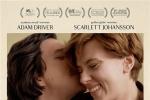 《婚姻故事》獲佛羅里達影評人協會三項表演大獎
