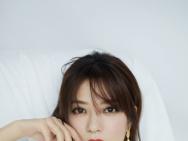 赵薇出席品牌活动 微电影《时光魔历》内有深意