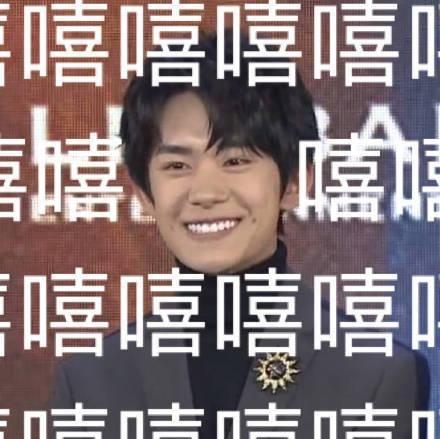 """早报超有料丨《荞麦疯长》马思纯黄景瑜飙演技 """"唐人街""""曝IP特辑"""