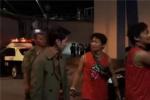 《唐探3》拍攝花絮曝光 王寶強被網友調侃太難了