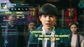 《唐人街探案》影网联动IP特辑 开启唐探宇宙新阶段