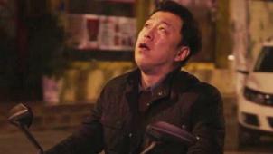 争锋: 《被光抓走的人》中黄渤一角是否应该换人?