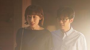 《半个喜剧》发布任素汐演唱《Unsaid》MV