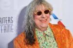 《老友记》主题曲创作者去世享年72岁 曾获格莱美
