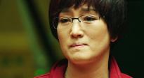 一周熱點:《中國女排》屢上熱搜 全民關注的到底是什么?