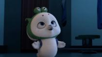 《贝肯熊2:金牌特工》曝光友情版预告