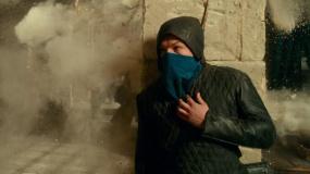 《罗宾汉:起源》发布新视频