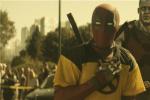 《死侍3》筹拍中 将由漫威主导依然保持限制级