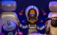 《小羊肖恩2》新特辑亮点多 科幻片彩蛋超有梗